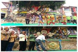 Festival Seni Desa untuk Memperkenalkan Situbondo (Video)