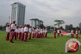 SEA Games 2017 - Indonesia Taklukkan Filipina 3-0 di Hari Kemerdekaan
