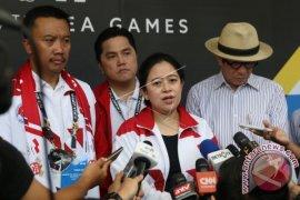 Puan Maharani: Malaysia Ceroboh