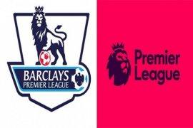 Arsenal Tekuk Tottenham Hotspur 2-0