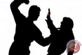 Remaja penganiaya polisi dilaporkan ke Polresta Ambon