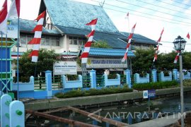 "PDAM Bangkalan Gandeng Kejari Atasi Pelanggan ""Nakal"""
