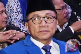 Rakerwil PAN Sultra dihadiri Zulkifli Hasan