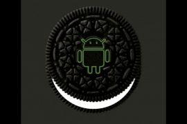 Android 8.1 otomatis perbarui simpanan data