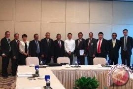 Jack Ma Terima Peran Penasihat E-Commerce Untuk Pemerintah Indonesia