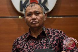 Ketua KPK khawatirkan aspek ini jika Densus Tipikor dibentuk