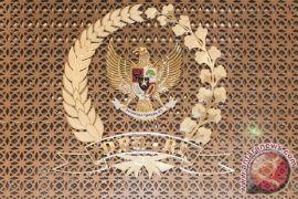 Anggota DPR minta Pemprov DKI sanksi lurah terkait narkoba