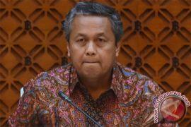 Deputi Gubernur BI: Ekonomi syariah Indonesia tertinggal