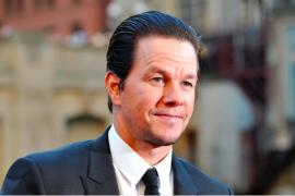 Mark Wahlberg jadi aktor dengan bayaran tertinggi 2017