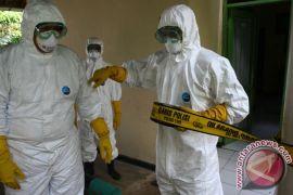Distan DIY minta masyarakat mewaspadai flu burung
