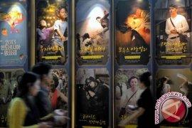 Anang: Film Nasional Alami Perkembangan Positif