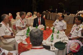 Indonesia dorong inovasi memperkuat keamanan maritim dunia