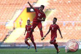 Indonesia siap hadapi Mongolia