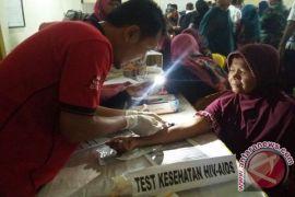 Pertamina Subang inisiasi sukarelawan anti-penularan HIV/AIDS