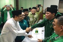 PT Intra Asia Indonesia Kembangkan Pelabuhan Batubara Di Vietnam