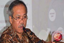 Menteri PUPR: tidak ada proyek baru kecuali bendungan