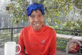 Hebat, Pengidap Kanker Stadium IV Siap Taklukan Everest