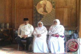 Idul Adha ingatkan kembali keteladanan Nabi Ibrahim