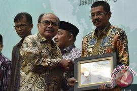 Baznas gelar Anugerah Baznas 2018