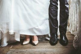 Sebelum menikah, perhatikan hal ini
