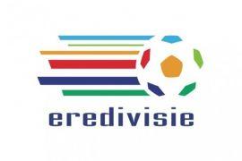 Hasil Liga Belanda, PSV unggul lima poin di puncak klasemen