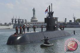 Dubes Korsel: kapal selam TNI dikirim pekan depan