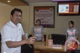 Senin, Menpan-RB luncurkan mal pelayanan publik Badung
