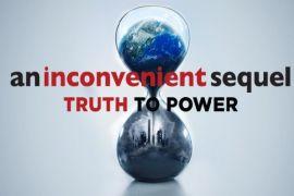 """Sekuel """"An Inconvenient"""", Trump mundur dunia maju"""