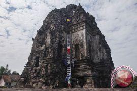 11 bangunan di Yogyakarta akan ditetapkan sebagai cagar budaya