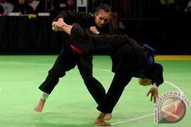 Indonesia targetkan tujuh emas di Kejuaraan Dunia Junior