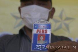 Polres Madiun Tangkap Oknum Wartawan Pelaku Pemerasan