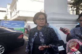 Menkeu: Utang Indonesia terus alami tren penurunan