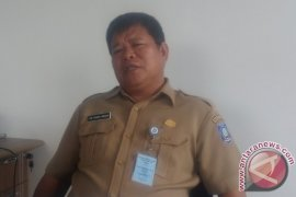 Produk Ikan Asin UMKM Bangka Belitung Turun Drastis