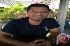Balai Arkeologi Maluku fokus untuk 11 penelitian