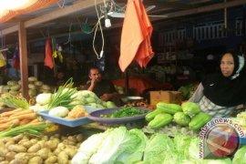 Disperindag Ternate luncurkan e-retribusi pedagang