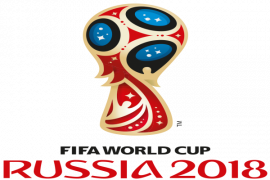 Timnas Rusia dan Arab Akan Mengawali Pertadingan Piala Dunia