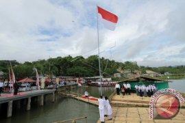 Festival Pesona Danau Limboto Promosikan Wisata Gorontalo