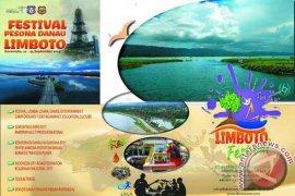 Kemenpar: Pesona Danau Limboto Promosikan Wisata Gorontalo