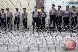 Indonesia jangan emosional respon krisis Rohingya