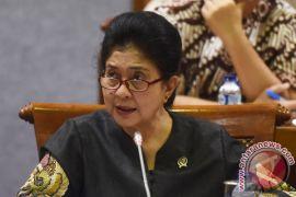 Indonesia akan selenggarakan Forum Pangan Asia Pasifik