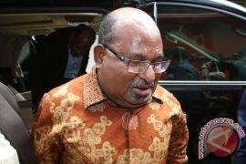 Papua minta pengurusan saham Freeport satu pintu