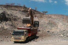 Penambangan Ilegal di Situbondo Berpotensi Besar Merusak Lingkungan