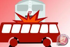 15 peziarah tewas dalam kecelakaan bus di Meksiko
