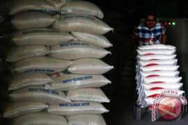 Kelompok tani Sulsel berharap kenaikan HET beras