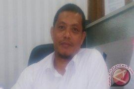Kemenag: Dua Calon Haji Bangka Belitung Meninggal di Mekkah