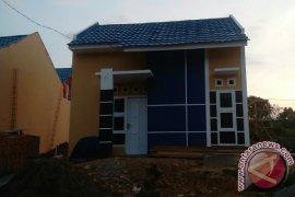 BTN: Harga rumah subsidi Jambi Rp130 juta