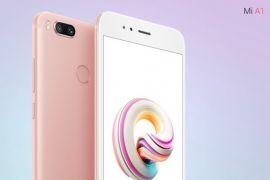 Xiaomi mulai masuk Eropa Barat dengan Mi Mix 2 dan Mi A1