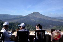 """Bali optimistis """"sister province"""" dongkrak wisatawan dari India"""
