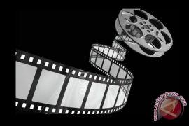 Produksi film dokumenter mulai mengeliat