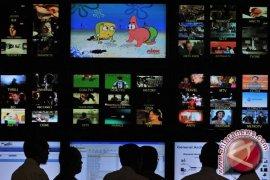 Jimly: Industri Media Perlu Harus Diatur Ulang